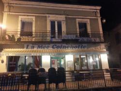 La Mee Coinchotte