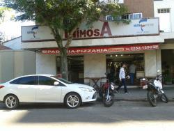 Padaria Mimosa