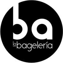 La Bageleria