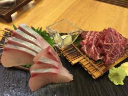 Gyutan Sumiyaki Rikyu, Ishimaki Yamashita