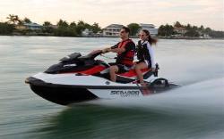 SK Watercraft Rentals