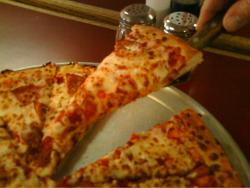 Arthur's Pizza & Mexican Foods