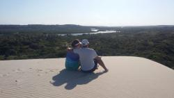 State Park Mata da Pipa