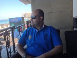 Trianon Sidi Bishr