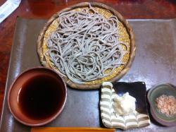 Nakaichi