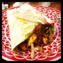 Meteora Shawarma