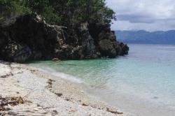 Alad Island