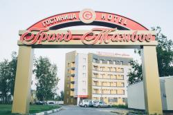 Grand Tambov