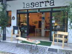 Ristorante La Serra