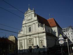 卡梅利特大教堂