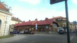 Va Banque Restauracja
