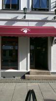 Bifferiet Steakhouse