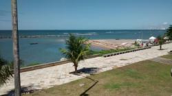 Carmo Beach