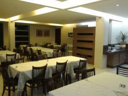 Restaurante A Varanda