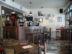 Auntie's Pub