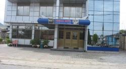 Ndekha Hotel