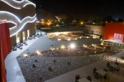 M.A.C. Royal Suites Hotel & Casino Chilecito