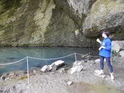 Cave of Kapova