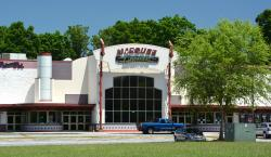 Marquee Cinema  Statesville