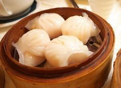 Restaurant Chinois du Bonheur