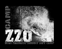 Randazzo Surf