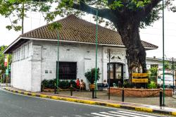 Marikina City Footwear Museum