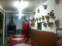 imagen VENTA MARIA en La Rinconada
