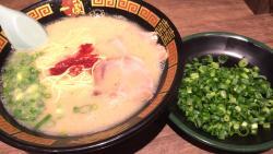 Ichiran Nagoya Sakae