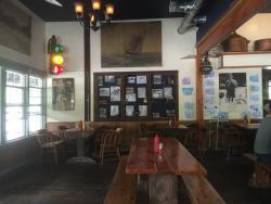 Graham's Restaurant