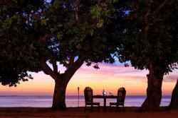 Yatule Resort and Spa at Natadola Beach