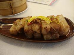 TaoYuan Restaurant