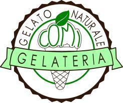 Gelateria Naturale Comi