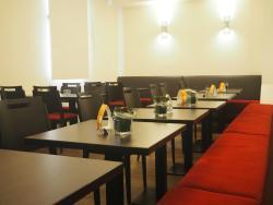 GaStru Cuisine im Lindenhof