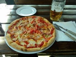 Pizzerie Nostra