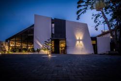R.S.V.P. Lagos