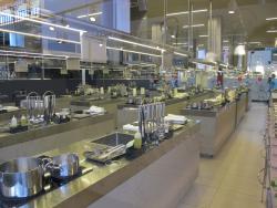 Scuola di Cucina Lorenzo de' Medici
