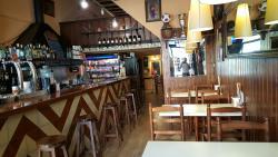 Bar Cipri