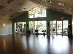 Joyful Yoga & Ayurvedic Spa