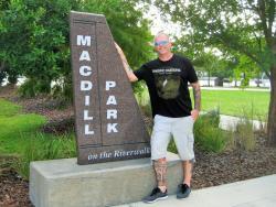 MacDill Park