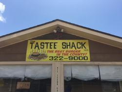 Tastee Shack