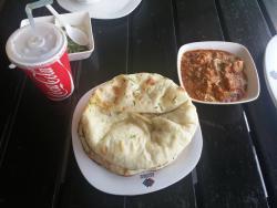 Mani Square Cafeteria