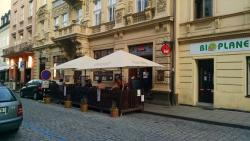 Restaurant & Wine Bar Jadran