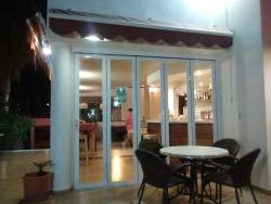 Restaurante El Mich