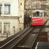Jalur Kereta Api