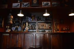 Marpek Whisky