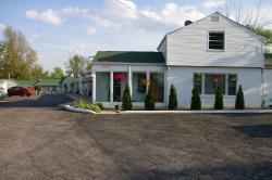 Kenwood Motel