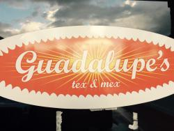 Guadalupe's Tex & Mex