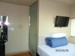 Seoul N Stay Hostel