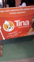 Tina Restaurante