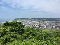 Makayama Observatory